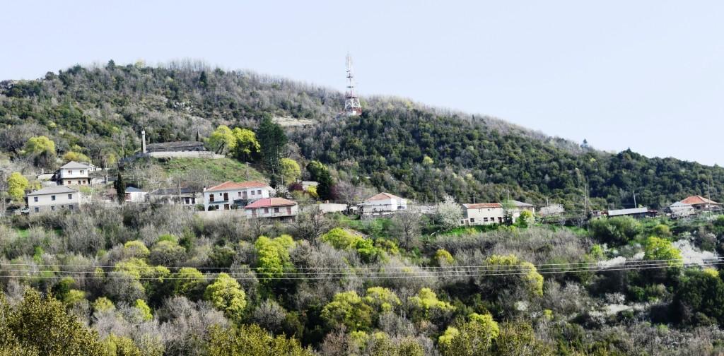 Οι νέες αντικειμενικές τιμές ακινήτων στους οικισμούς του Ζαγορίου