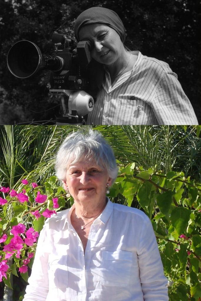 Portrait-Colette-Piault-web