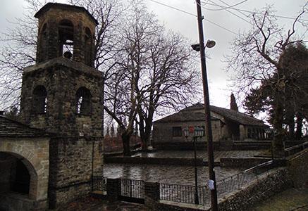 kalota-featured