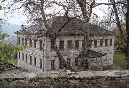 Kapesovo